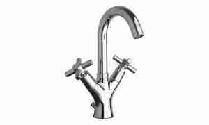 icona-rubinetti