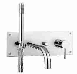 rubinetti-doccia