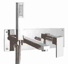 rubinetti-doccia2